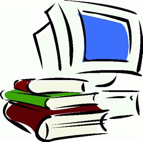 Health related research papers