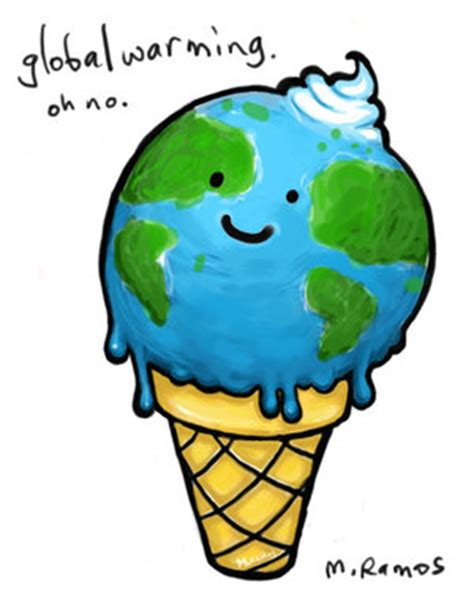 climate essays: examples, topics, questions, thesis statement